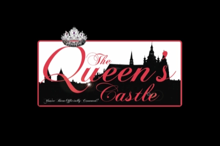 "The Queen's Castle ""Officially Crowned"" Events for March 23, 2012"