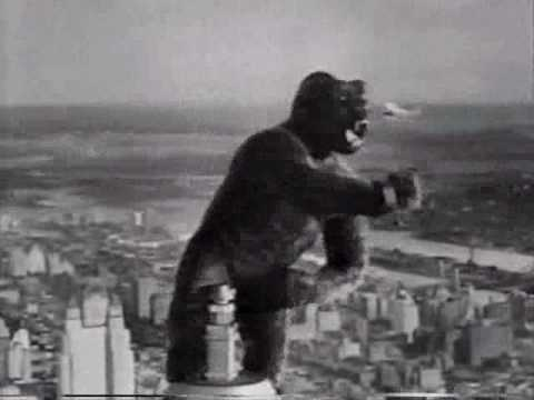 Sitting on Top of the World - Al Jolson 1925