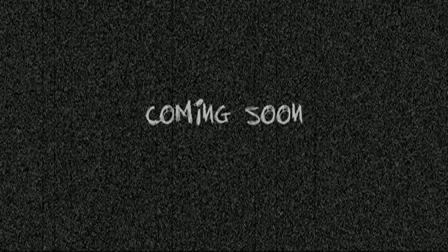 Crazee Coming Soon