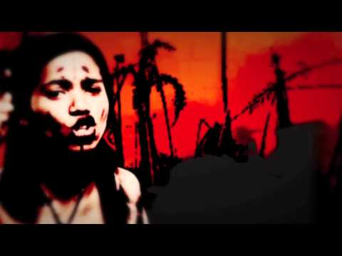 """Nneka - """"SOUL IS HEAVY"""" Official Video"""