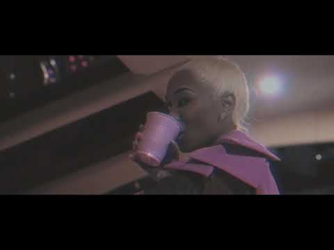 [Video] @iambellabo 'Worst Day'