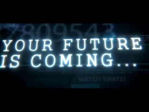 Trailer 2015