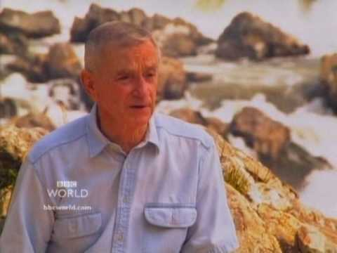 BBC Horizon Homeopathy The Test Part 1