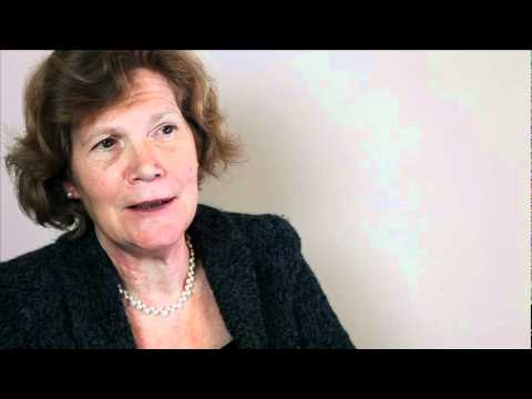 Sarah Eames Uses What Works Homeopathy