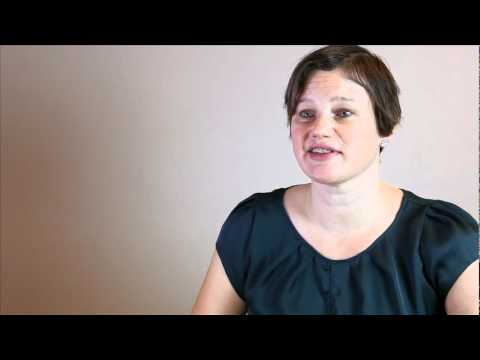 Cristal Sumner Says Homeopaths Are The Doctors You Want To See