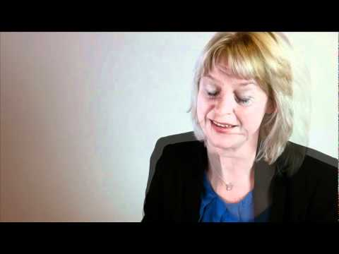 Rachel Roberts Talks About The Anomaly of Homeopathy