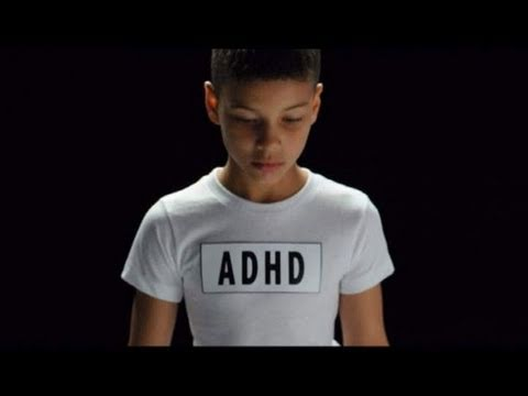 CCHR: Psychiatry—Labeling Kids with Bogus 'Mental Disorders'