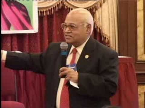Homoeopathy seminar Excellence 2005 Open forum -Different sc