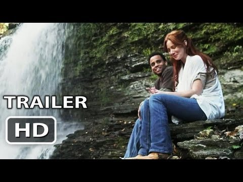 Unconditional Movie Trailer (2012)