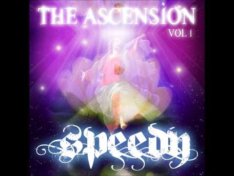 Speedy The Ascension Preview