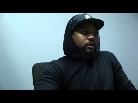 Da' T.R.U.T.H. on the Upcoming Year, Aaron Cole, and CHH's Identity Crisis (@truthonduty @rapzilla)