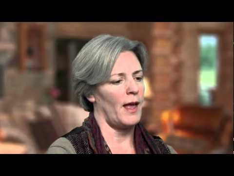 Suzanne Humphries on Vaccines