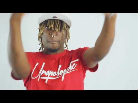 T-Strike-Cut it (Freestyle) Official video