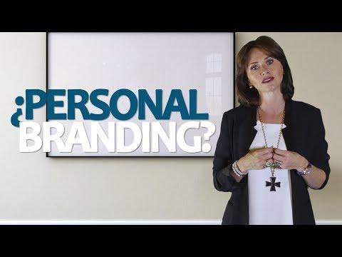 ¿Qué es Personal Branding?
