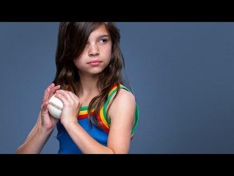 """Campaña de Always: """"Como una chica. O como elproceso de socialización va mermando nuestra autoimagen."""