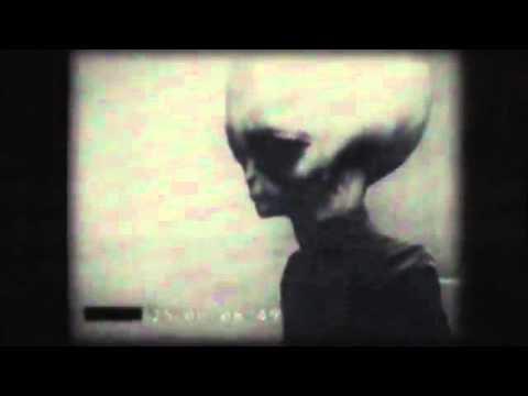 Alien Greys, GODS or ABOMINATIONS Part.2