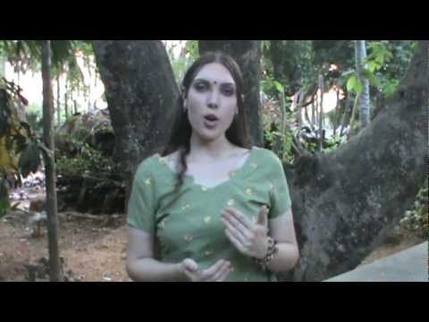 Decalcify Your Pineal Gland! A guided meditation to unblock your Ajna Chakra, Third Eye. Sudevi
