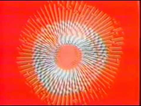 Past Life Regression Video Hypnosis