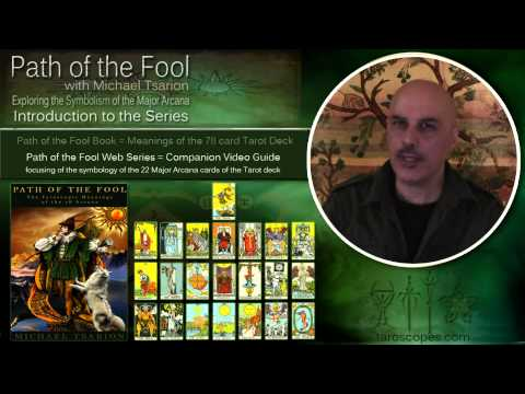 PATH OF THE FOOL: Introduction