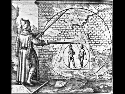 The Doctrines of Hermes Trismegestus, by Manly P. Hall