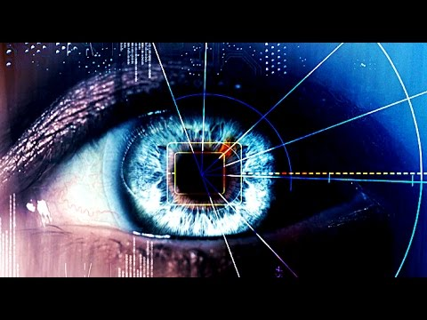 Stanford Physicist (CIA Contractor) - Psychic Abilities Are Very Real