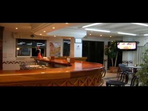 Hotel Lepemar Playa - Huelva
