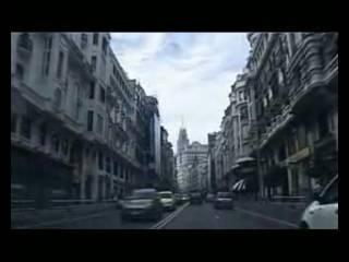 El turismo en Madrid.  MADRID, LA CIUDAD MÁS VISTADA DE ESPAÑA
