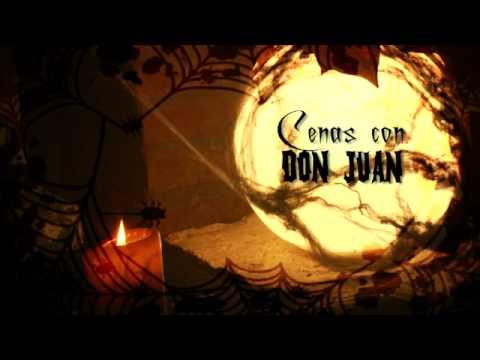 Gozarte - Cenas con Don Juan.mp4