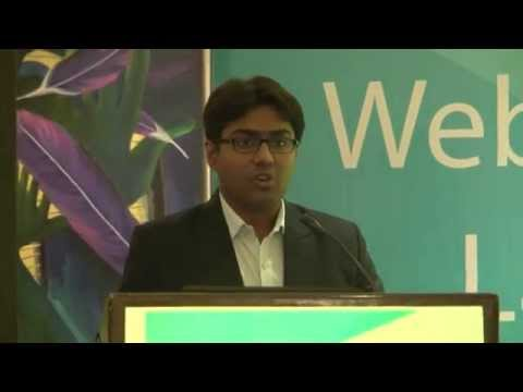 TIER IV Data Center Launch Event by Web Werks | 4th June 2015