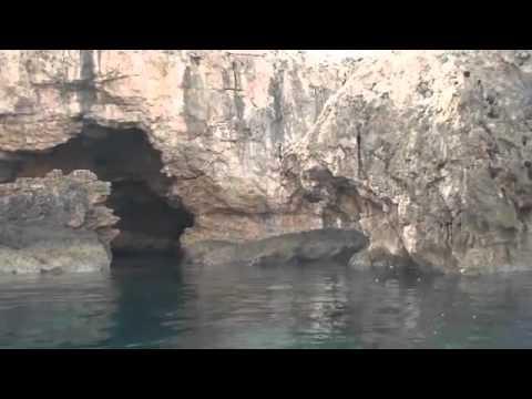 menorca-kayak