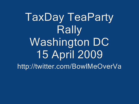 TaxDay TeaParty 0004
