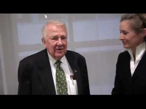 Attorney General Ed Meese on Obama's Unconstitutional Appointments