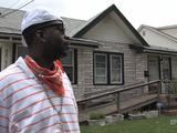 Video: Tony Yayo - A Day In The Life Pt. 1