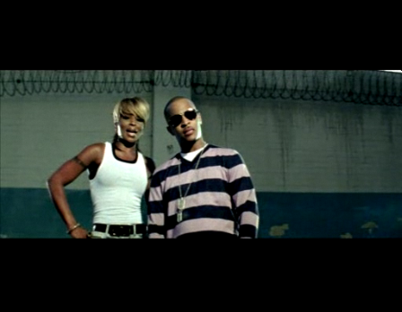 VIDEO|: T.I. x Mary J. Blige – Remember Me
