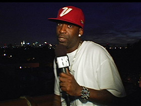 Tony Yayo Calls Game's Jay-Z Attack A 'Stupid Move' from:WWW.718UNLIMITED.COM