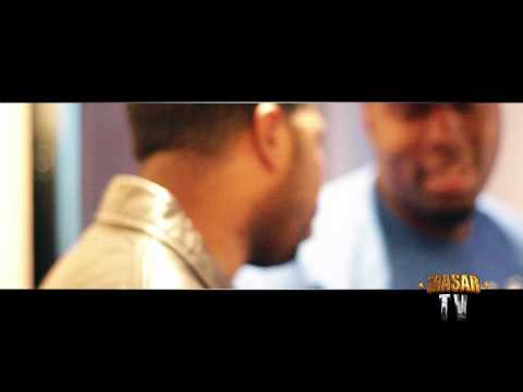"French Montana ""CokeBoys #3 Mixtape Trailer"" - [Dir./Edited By Masar]"