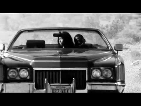 Fabolous - Pain (Official Video)