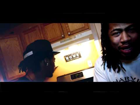 "Levi Da Grate ft. Firesquad I.D - ""All about Bands"" (shot by G.write)"