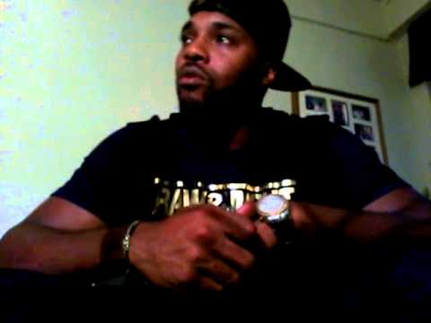 Math Hoffa tells his side of the story, SM3 Incident