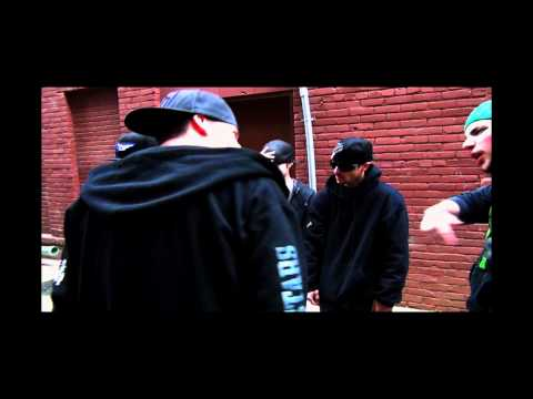 We Do It For Fun (Jackson TN Cypher)-Jay-Vee, Swazii, Gooch, Beezay Baybe, ItsYaBoiH2.mp4