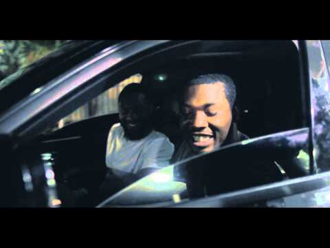MEEK MILL - MIAMI FREESTYLE [MEMORIAL DAY WKND 5:03AM]