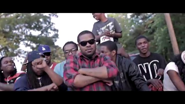 """NasCarrNat & J.O (Official Music Video) """"PULL UP CLOSE"""""""