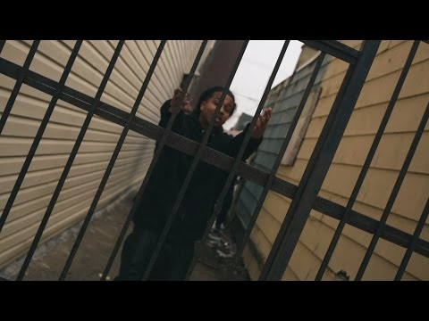 PATMAN 'Son of Chicago' - Turn Up For That   Dir. by @DGainzBeats