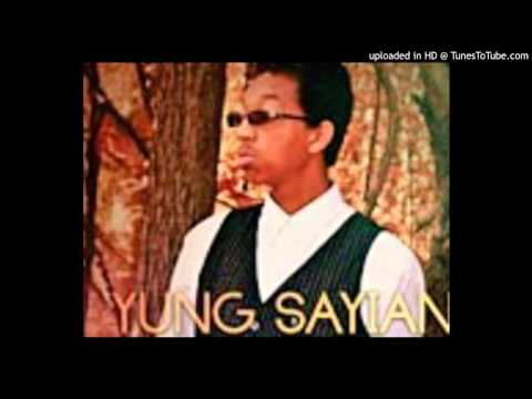 "Yung Sayian - ""Is She Real"" ft. Dre Loco"