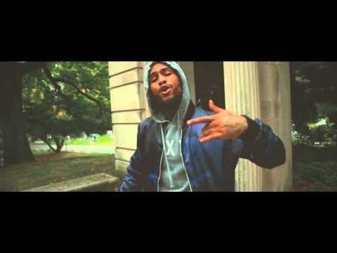 """""""Numb"""" - Dave East (Official Video)"""