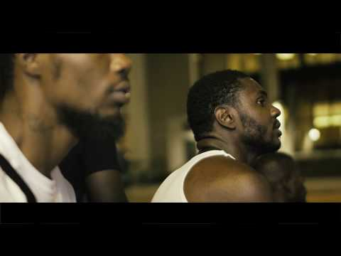 AR-AB Life Like freestyle Official Video