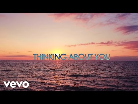 J.Saunders aka 2 Pistols - Thinking About You ft. Young Joe