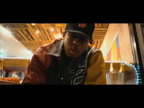 """VADO """"Part 3 Freestyle"""" (OFFICIAL VIDEO)"""