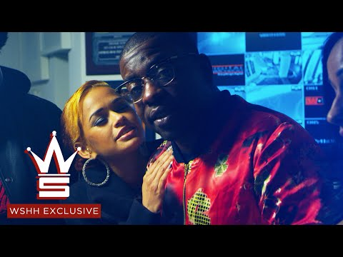 """Uncle Murda """"Rap Up 2015"""" (WSHH Exclusive - Official Music Video)"""