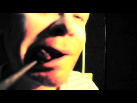 Gino Blak's Halloween Movie_Crazy/They Wont Stop Us_ft Cisk and Infamous Haze